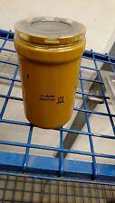 CNH (case) OIL HYDRAULIC FILTER KHJ17730