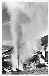 BR64868-krisuvik-a-place-near-reykjavik-steam-jet-real-photo-iceland-island