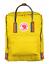 Backpack-fjallraven-kanken-rainbow-7l-16l-20l-free-shipping thumbnail 9