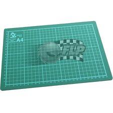 A4 Cutting Mat 220mmx300mm CM110