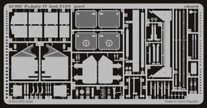 Eduard-1-35-Pz-kpfw-IV-Ausf-F1-F2-para-Italeri-Kits-35692