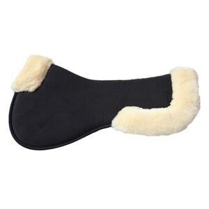 Kentucky-Horsewear-Half-Pad-Anatomic-Absorb-Sattelpad