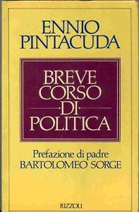 BREVE-CORSO-DI-POLITICA-ENNIO-PINTACUDA-PREF-BARTOLOMEO-SORGE-PALERMO-GESUITI