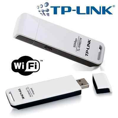 Tp Link Tl Wn821n Driver Free Download For Windows 7