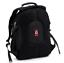 Swiss-Gear-Waterproof-Travel-Bag-Laptop-Backpack-Computer-Notebook-School-Bag thumbnail 3