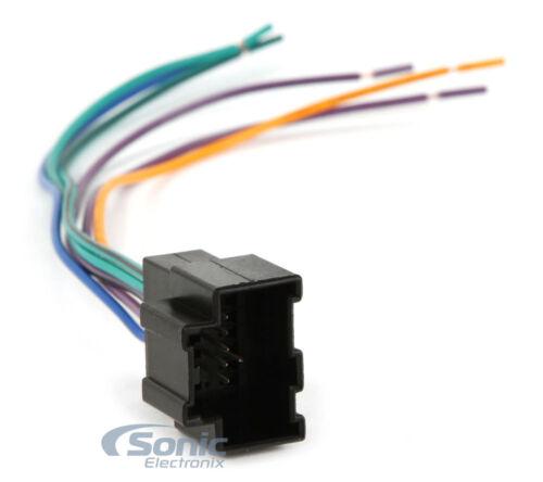 Metra LC-GMRC-LAN-03 GM LAN Data Bus Interface for 2006-11 Chevy//Pontiac//Saturn