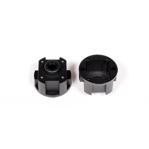 Axial AX80002 Diff Case Small