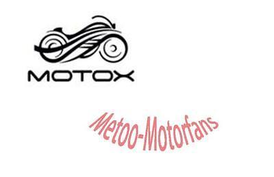 metoo_motorfans
