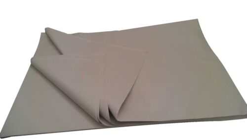 """Acid Free Tissue 500 Sheets Size 20/""""x30/"""" for wraping Silver and delicate items"""