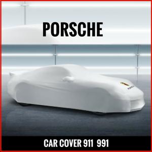 Porsche-911-991-GT3-Car-Cover-Genuine-OEM-Indoor-991-044-000-06-16