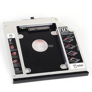 2nd-HDD-SSD-Hard-Drive-Caddy-for-Lenovo-Thinkpad-T430-W530-T510-T520-T530-W700