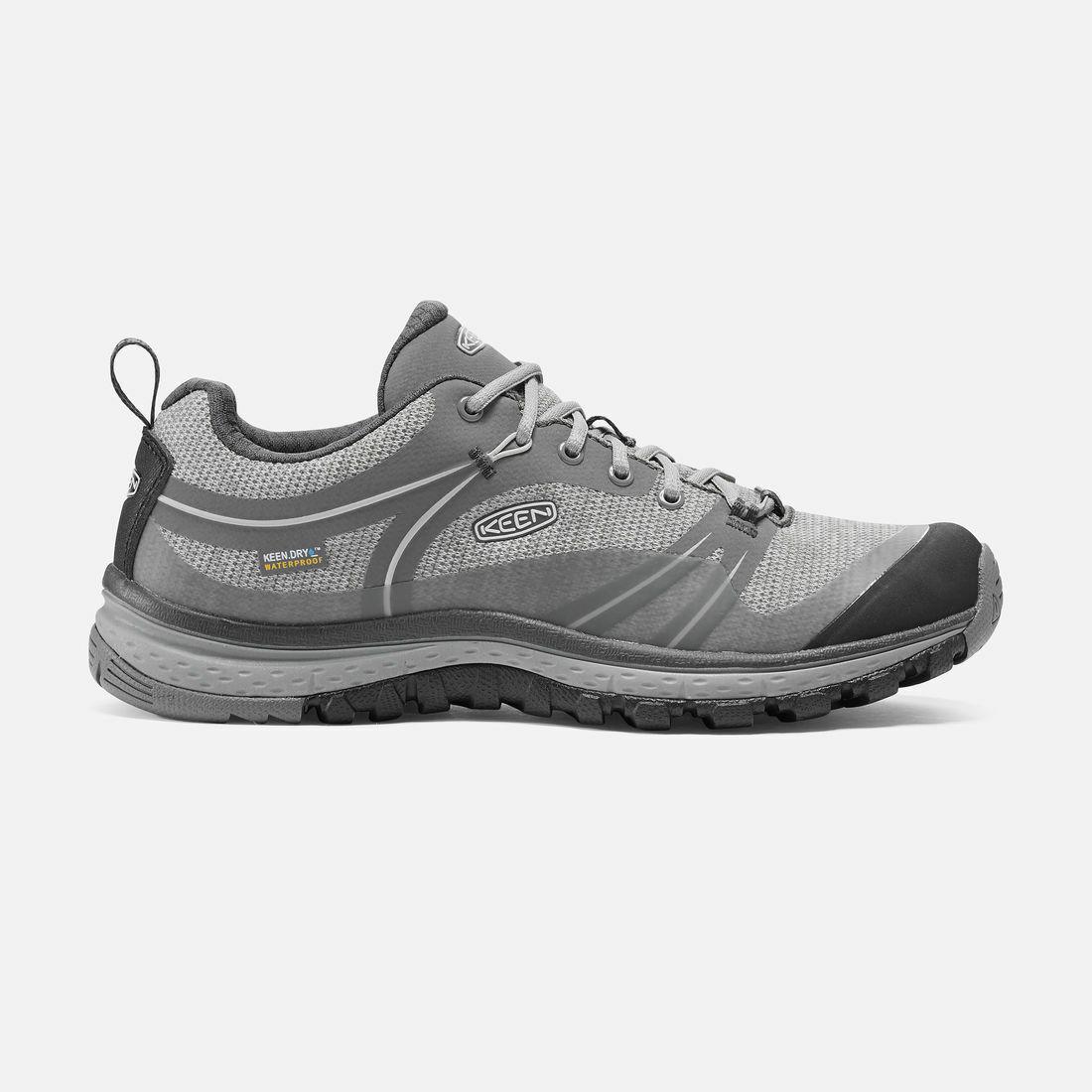 Keen vrouwnen's Terradora WP schoenen