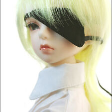 Dollmore 1//4 BJD SCALE SIZE MSD Black: Only For Girl Sawei Choker