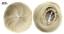 Postizo-Densificador-Cabello-Hepburn-Mono-Extensiones-de-Pelo-Chignon-Updo 縮圖 47