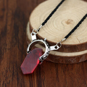 1Pc-Dante-Vergil-Crystal-Plated-Pendant-Necklace-Red-Blue-Men-Women-Game-Jewelry