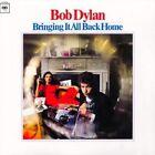 Bringing It All Back Home 0090771507013 by Bob Dylan Vinyl Album