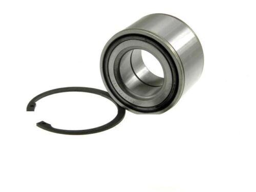 For Ford Ranger 1998-2011 Front Wheel Bearing Kit