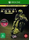 Motogp16 Valentino Rossi (pal Import) Xbox One BRAND