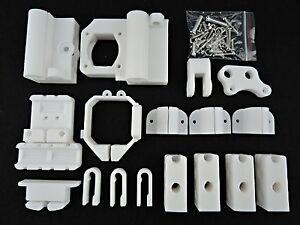 Sintron-3D-Printer-Plastic-Printed-Part-Frame-Kit-for-Reprap-Mendal-Prusa-i3