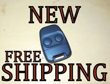 NEW W/ OEM ELECTRONICS LAND ROVER DISCOVERY KEYLESS REMOTE FOB KHH 17TN
