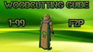 Details about RuneScape Power leveling/ Item acquiring~10% Off $30+ HIGHLY  RATED SELLER!