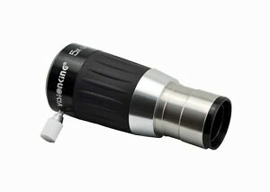 High-Power-5x-4-Element-Barlow-Lens-for-1-25-039-039-Telescope-Eyepiece-Metal-Body