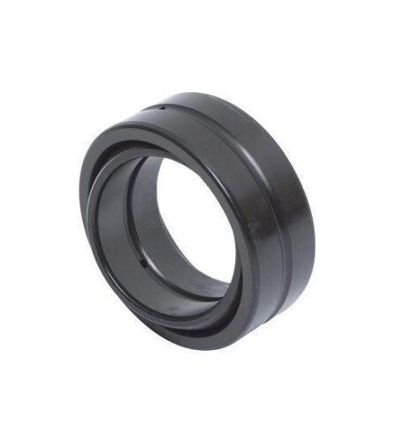 GE35ES 35x55x20x25mm Spherical Plain Bearing