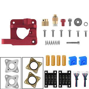 MK8-Extruder-Upgrade-Kit-Spring-Fit-for-Creality-Ender-3-Ender-3-Pro-3D-Printer