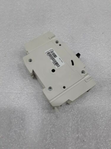 CQD130 Siemens Molded Case Circuit Breaker 1 Pole 30 Amp 277V 14KA NEW