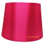 10-034-12-034-14-034-16-034-SILK-Y-EMPIRE-DRUM-SHADES-FOR-TABLE-LAMPS-OR-CEILING-PENDANT-SHADE thumbnail 123