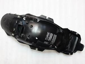 Heckunterverkleidung-BMW-R-1200-RT-R12T-K26-fairing-Spritzschutz-Heck