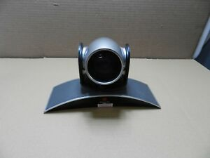 Details about POLYCOM HDX VIDEO Eagle-Eye III 1080i Camera MPTZ-9 1624-08283