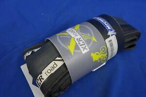 "New Michelin XCR Road Expert 26"" x 1.4"" Mountain/Road Bike Tire"
