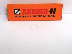 *** 2545-36 Haftreifen für div. Arnold Loks. ***