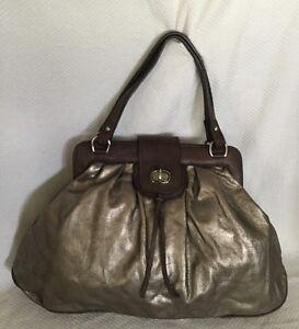 Large-ESTILO-Leather-Tote-Shoulder-Bag-Handbag