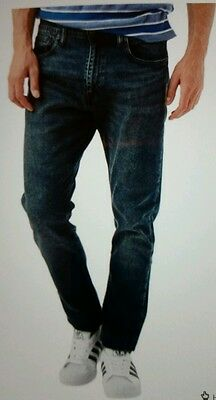 Jungen Jeans Extreme Taper Fit 520™