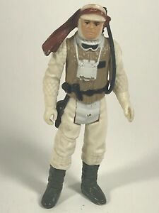 Star-Wars-Vintage-Figure-Luke-Skywalker-Hoth-Complete-w-rifle-1980-LFL-HK-EX