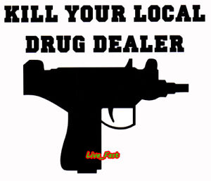 Drug Free fists vinyl sticker decal straight edge just say no clean punk skin X
