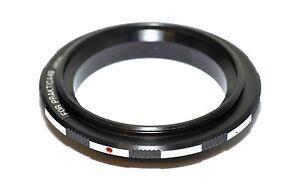 Kood-Reversing-Ring-Praktica-B-49mm