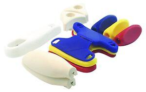 Image Is Loading Dexterity Kit Button Zipper Puller Key Lamp Switch