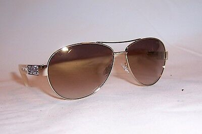 515b1c31d3084 NEW JIMMY CHOO SUNGLASSES BABA S 9D4-QH GOLD GOLD MIRROR AUTHENTIC ...