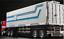 Transformers Weijiang Optimus prime trailer can match MPP10//M01 trailer only