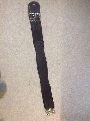 Kunzer 7MRM01 Motorradreifen-Montagehebel