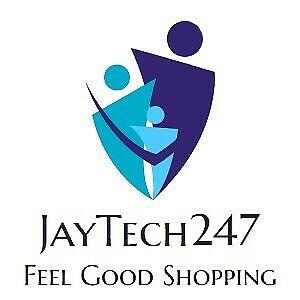 jaytech247