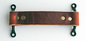 1934-1935-1936-Chevrolet-Truck-Door-Check-Leather-Strap-1-PC