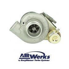 BorgWarner AirWerks 313683 S1BG - 39mm A/R 0.61 T25 for 120-320 HP Turbo