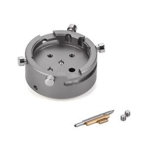 High-Quality-Watchmaker-Repair-Tool-Watch-Holder-For-ETA-7750-7751-7753-Movement