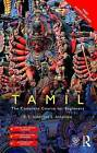 Colloquial Tamil: The Complete Course for Beginners by R. E. Asher, E. Annamalai (Paperback, 2015)