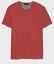 Banana-Republic-Men-039-s-Wicking-Space-Dye-Short-Sleeve-Tee-T-Shirt-S-M-L-XL-XXL thumbnail 3