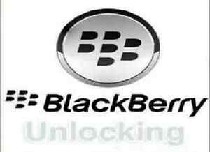 2XBLACKBERRY-9780-9900-9800-8520-BOLD-TORCH-CURVE-FACTORY-UNLOCK-UNLOCKING-CODE